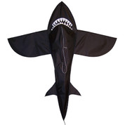 6ft. 3D Shark Kite