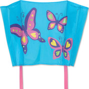 Butterfli Big Back Pack Sled Kite