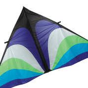 11 ft. Cool Fountain Delta Kite