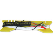 Extracto Winder/Nylon Straps Kite