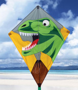 "26"" Dino Diamond Kite"