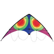 "54"" Cosmic Alien Sport Kite"