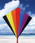 "32"" Shadow Diamond Kite"