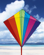 "32"" Classic Diamond Kite"