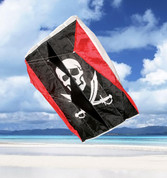 Pirate Parafoil-2 Kite