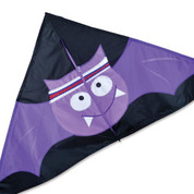 "56"" Batty Delta Kite"
