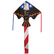 PATRIOT EAGLE FLY-HI KITE