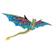 3D Supersize Dragon Kite