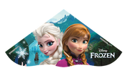 "52"" Disney Frozen Delta Kite"