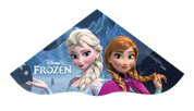 "42"" Disney Frozen Delta Kite"