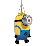 "26"" Despicable Me Minion Carl Windsock"