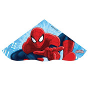 "52"" Spiderman Delta Kite"