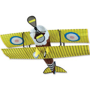 Sopwith Camel Airplane Kite