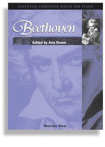 Essential Beethoven with CD