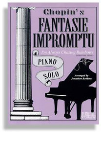 Fantasie Impromptu * Chopin * Signature Series Original