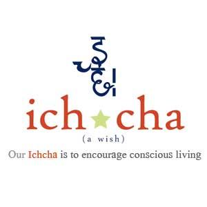 ichcha