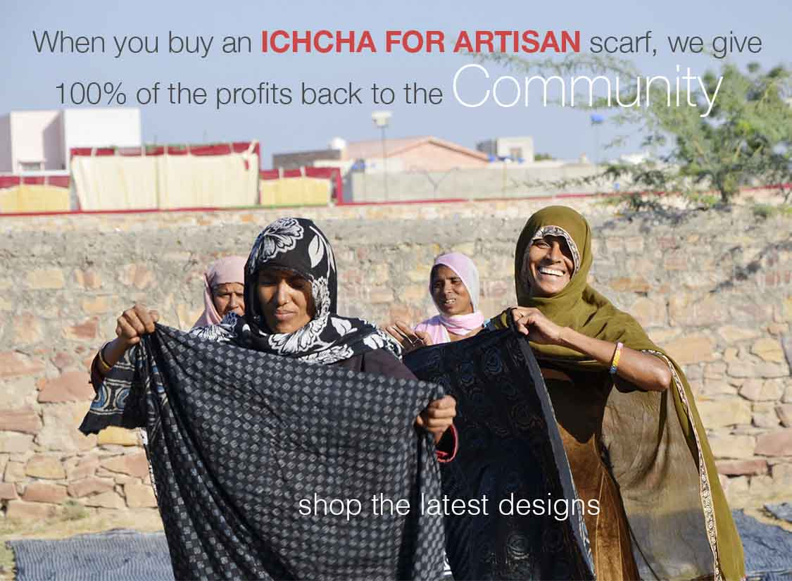 ichcha-for-artisan-copy.jpg