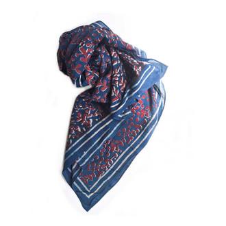 Laila scarf
