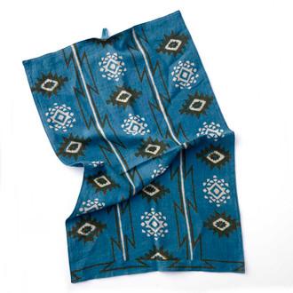Jyoti Tea Towel