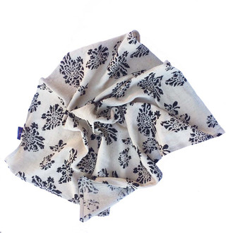 fairtrade cotton napkins