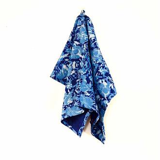 Mahi Tea Towel