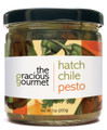 HATCH CHILI PESTO