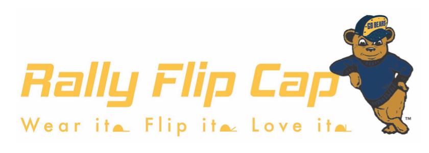 cal-rally-flip-cap-brand-ambassadorship.png