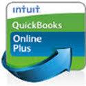 quickbooks-online-plus-125.jpg