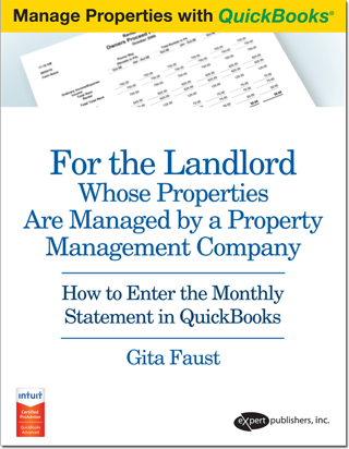 Landlord, Property, Managed, Property Management Company