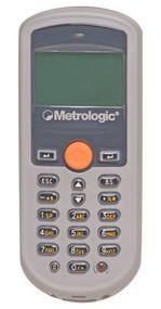 Metrologic Optimus MK 5502-798639 - Physical Inventory Scanner