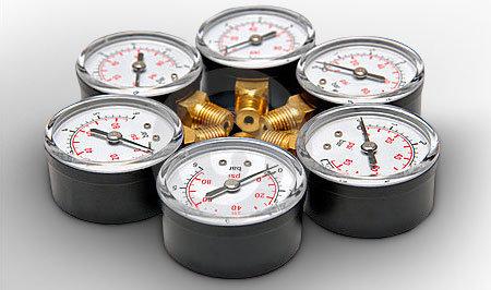 Understanding Propane Pressure is Important
