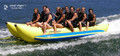 10 Person Heavy Commercial side by side banana boat