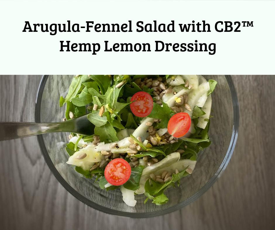arugala-fennel-salad-with-cb2.jpg