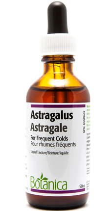 astragalus-50ml.jpg