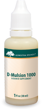 d-mulsion-1000.png