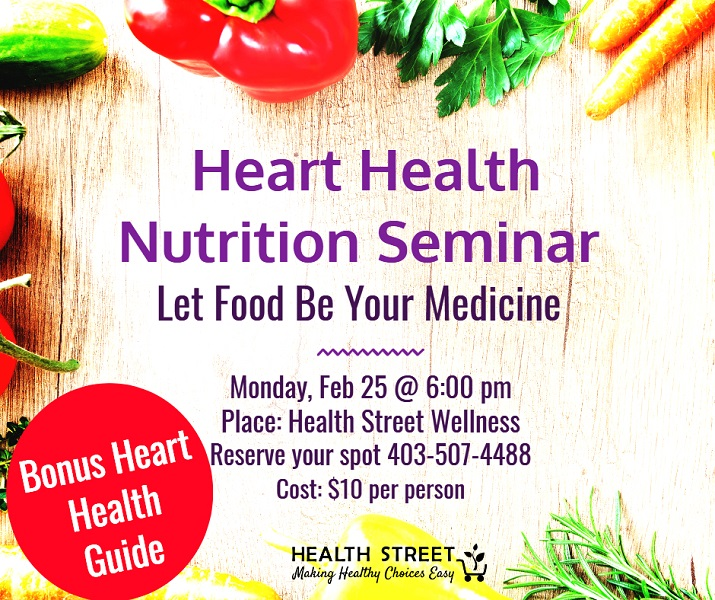 heart-health-nutrition-seminar-small-for-web.jpg