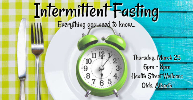 intermittent-fasting-event-march-25th.jpg