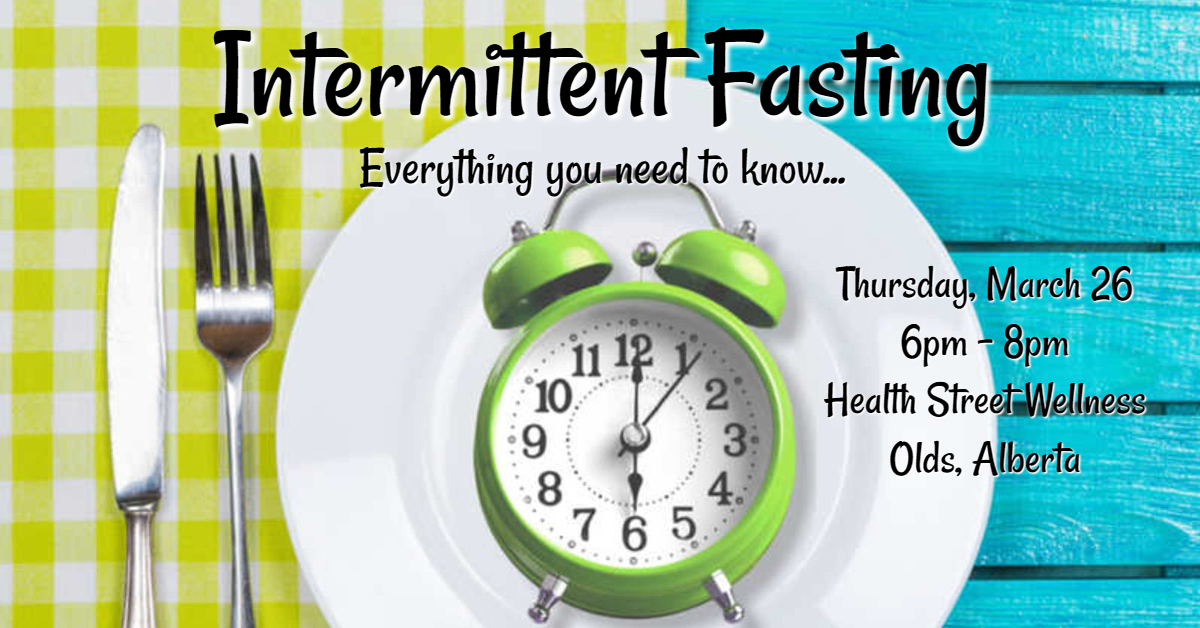 intermittent-fasting-event.jpg