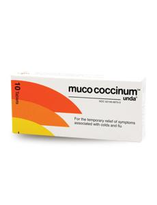mucococcinum.jpg