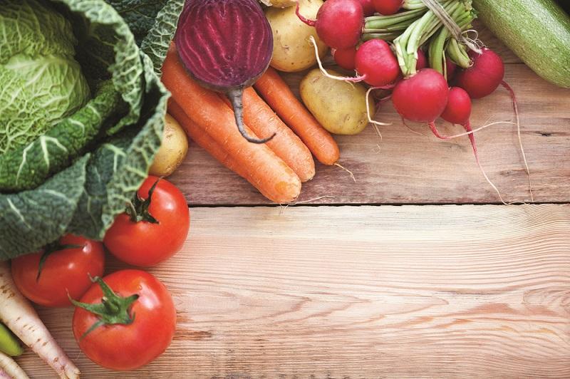 veggies-on-wood-med.jpg