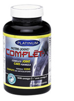 Complete-X Joint Care 90 softgel