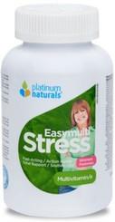 Platinum Easy Multi Stress - Women 120 caps