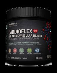 Innotech CardioFlex Q10 – Orange 360 grams