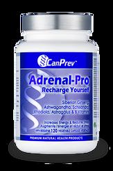 Adrenal Pro 120 caps