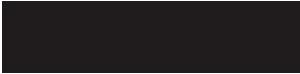 gg-logo300x74-black.png