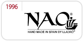 nao-1996-factory-mark.jpg