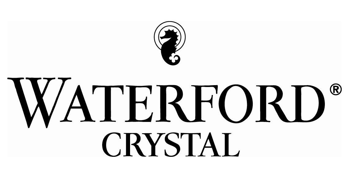 waterford-crystal.jpg