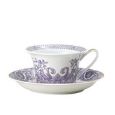 VERSACE LE GRAND CUP LOW