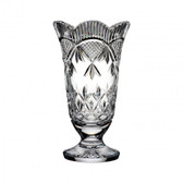 WATERFORD FOUR SEASONS VASE