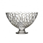 WATERFORD OPULENCE PRESTIGE BOWL